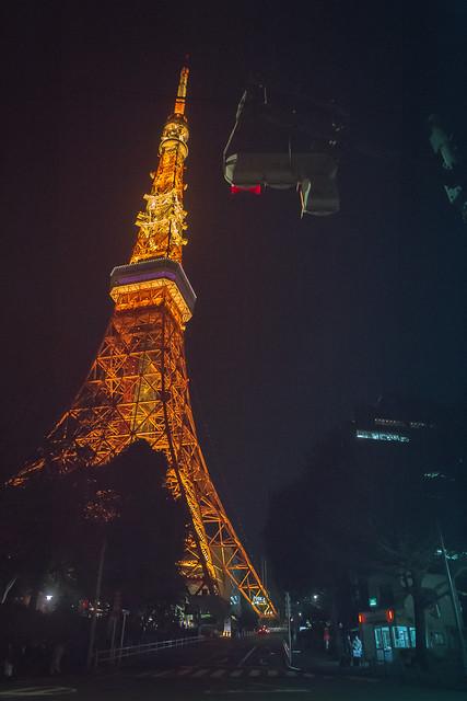 Tokyo_151228_2213