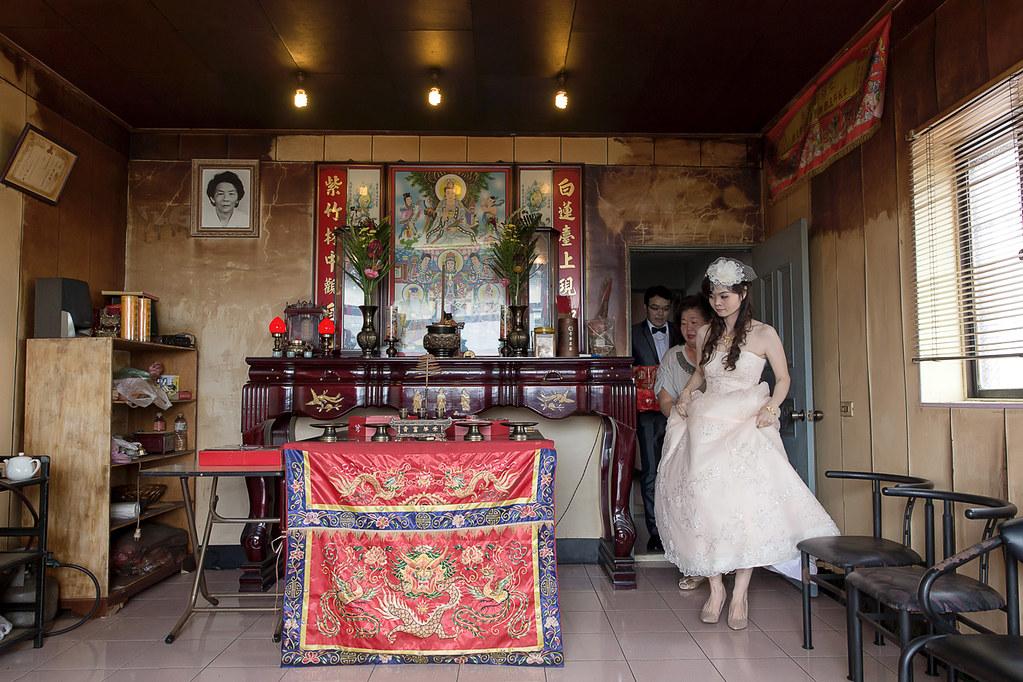 台南婚攝 文定儀式 台糖嘉年華 (31)