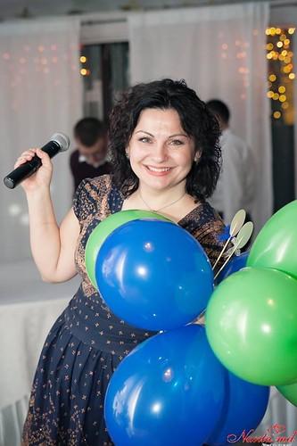 Geta Burlacu – nunta la care ați visat! > Foto din galeria `Nuntile recente`