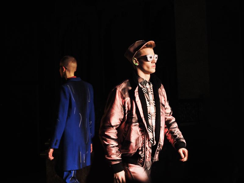 mikkoputtonen_fashionblogger_london_LCM_londoncollectionsmen_fashionweek_photodiary_aw16_moschino2_web