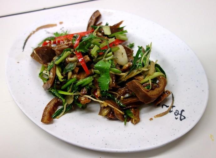 5 老五鹹粥 波霸滷肉飯