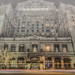 FAIRMONT HOTEL VANCOUVER by Ken H. Campbell Photography