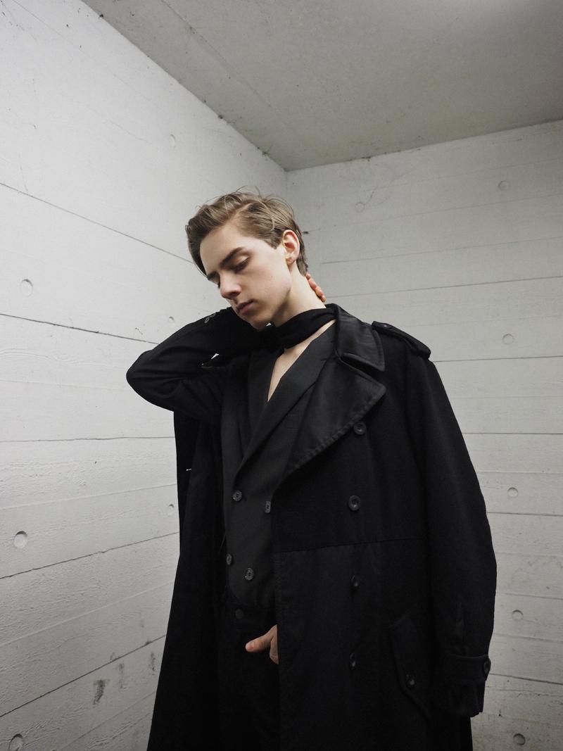 mikkoputtonen_fashionblogger_london_diesel_prespring_ss16_turo_lanvin_balenciaga_outfit_photography3_web