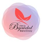 Bejeweled-Brand-Envoy-R5