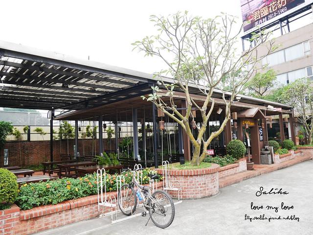 台北一日遊社子島景觀餐廳台北花卉村 (21)