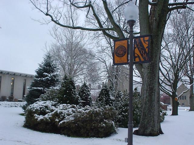 20031205 初雪 050
