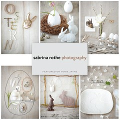 Sabrina Rothe Pretty Rustic Easter-01