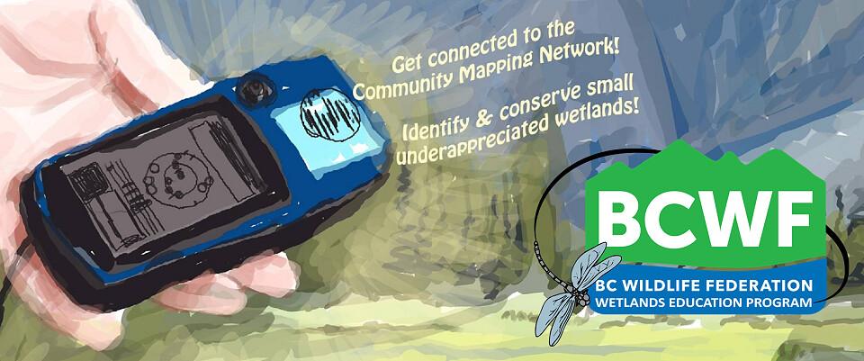 GPS background image 2 resized