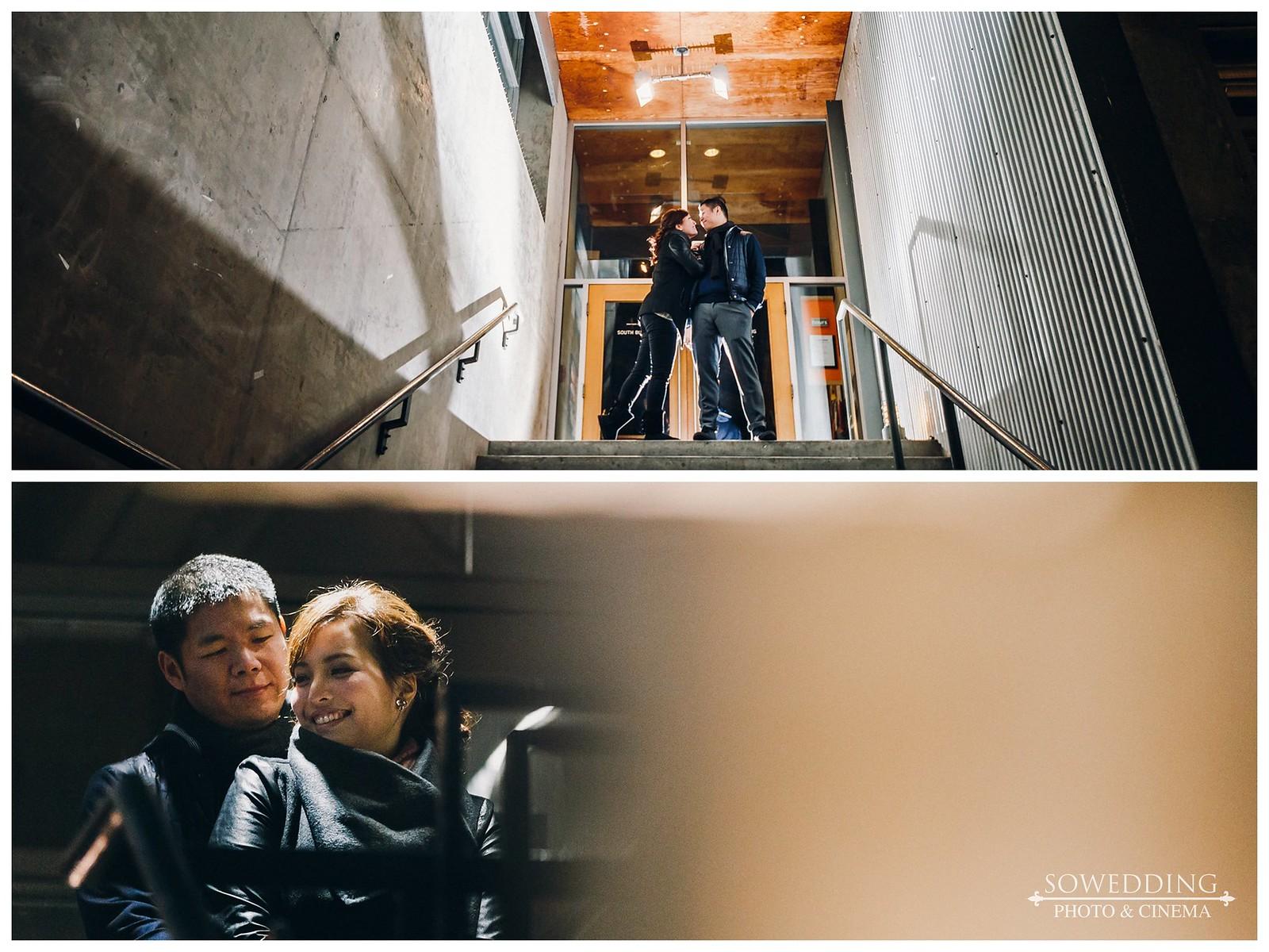 Julia&Jack-pre-wedding-SD-0239