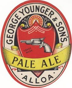 George-Younger-pale-ale
