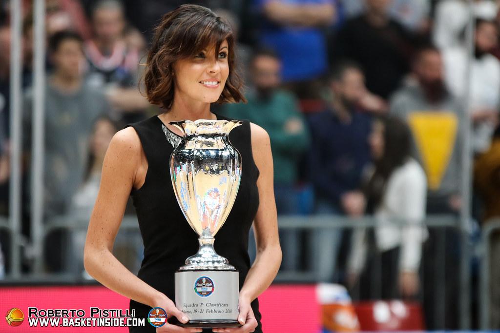 Coppa Italia F8 2016