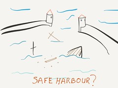 Safe Harbour?