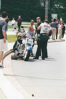 02.10.RT.Ride.DC.27May2001