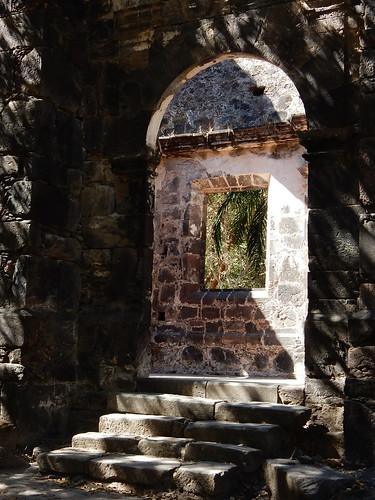 San Blas - Templo de la Virgen del Rosario - 2