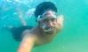 Underwater - Trincomalee - Sri Lanka