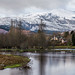 Callander, A84 , The Trossachs National Park