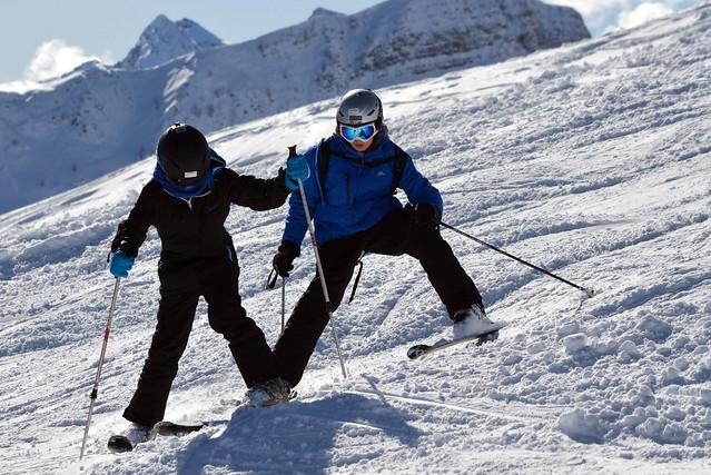 Ski Lessons (72)