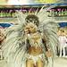 Carnaval 2016 - Salgueiro - Liesa | Fat Press by Visit.Rio