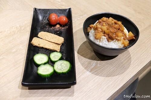 神来一鍋 (12)