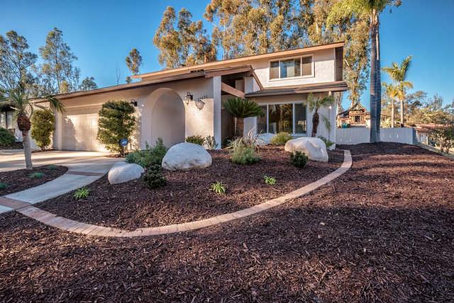 12096 Medoc Lane, Scripps Ranch, San Diego, CA 92131
