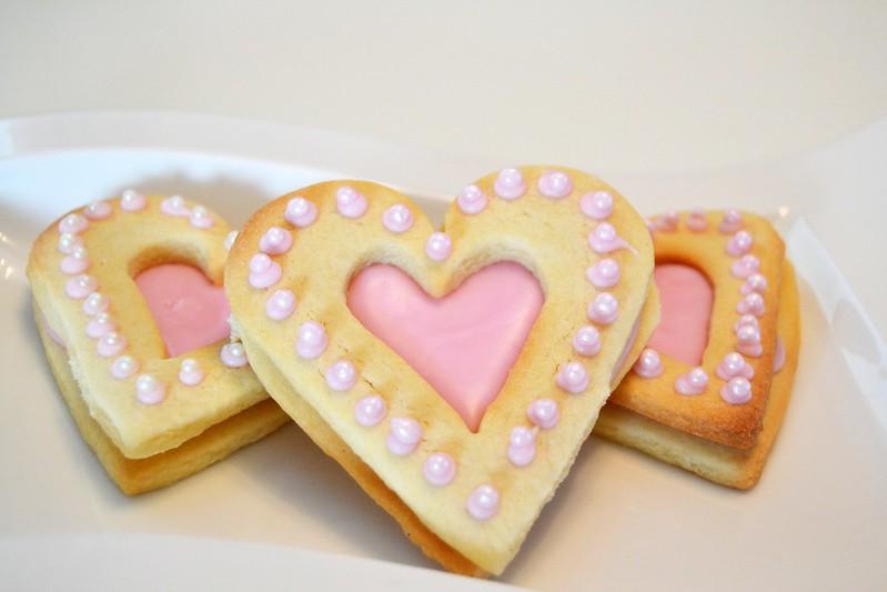 dubbla sockerhjärtan2