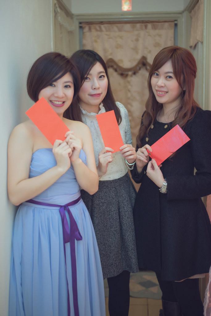 20151227新莊晶宴會館婚禮記錄 (345)