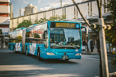MERCEDES-BENZ O530G_Narashino230A4822_1