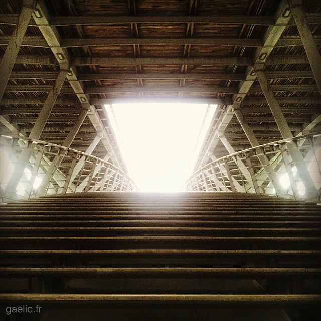 2013-09-12-Paris-Invalides-Tuileries-042-gaelic.fr-IMG_3722 copie