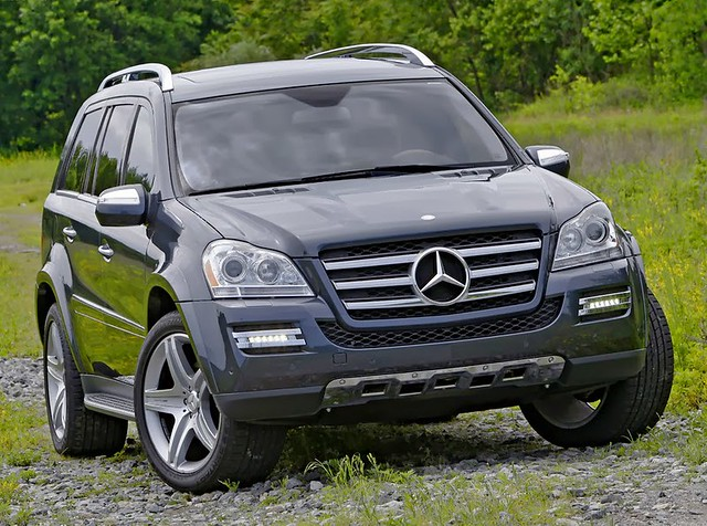 Mercedes Benz Hire in Goa