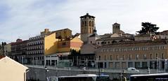 Segovia (56)