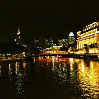 #Singapore #travel