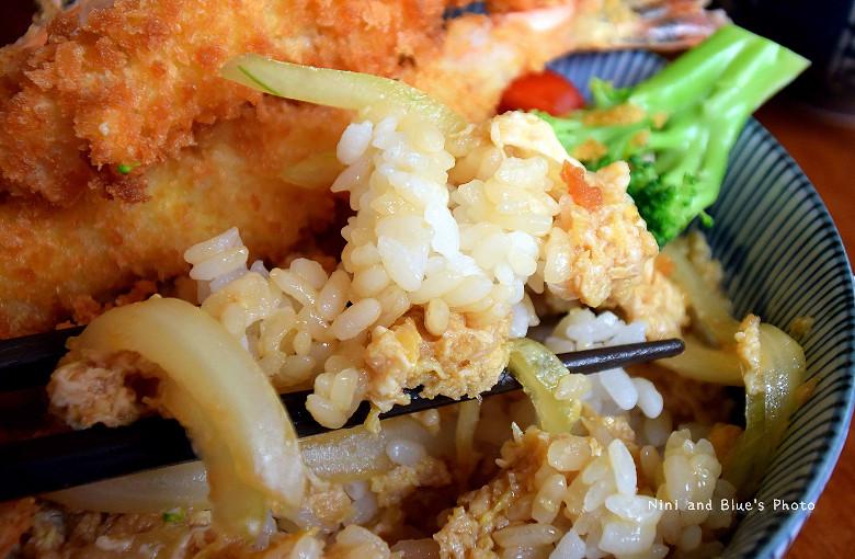 25424513650 92e9e01127 b - 信兵衛手做丼飯壽司日式料理,近中華夜市