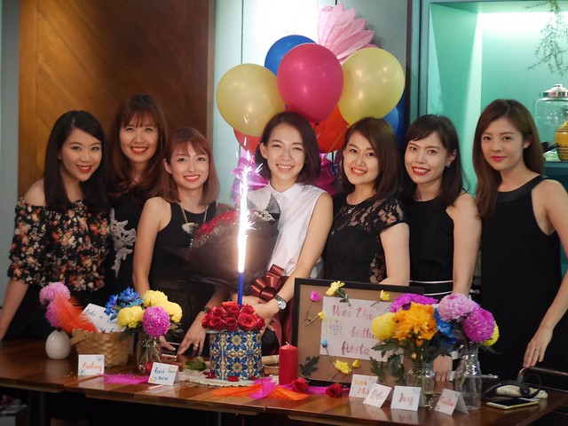 weizhi birthday (12)