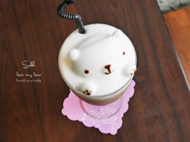 新竹下午茶立體拉花咖啡館羅塔仕 (19)