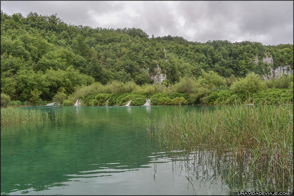 Plitvice Croacia