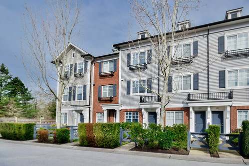 Storyboard of Unit 77 - 7233 189 Street, Cloverdale