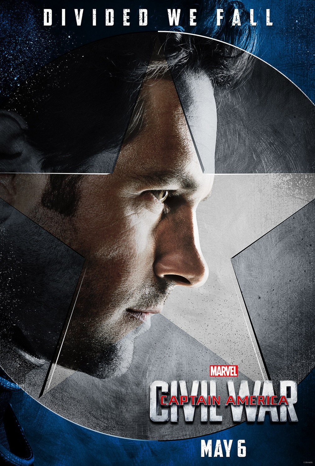 captain_america_civil_war_ver4_xlg