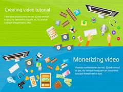 Opções grátis para edição de vídeo que você poderia ter