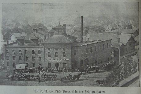 voigt-brewery