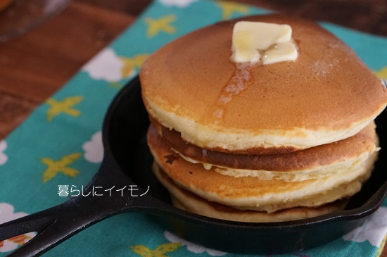 pancake-nakashimashiho66