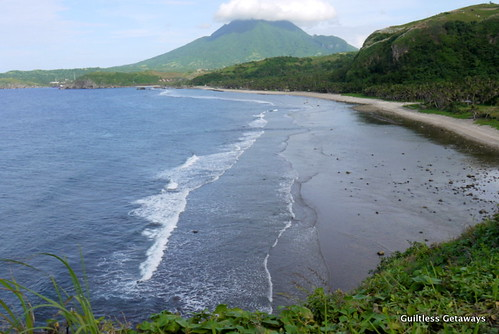 batanes-volcano.jpg