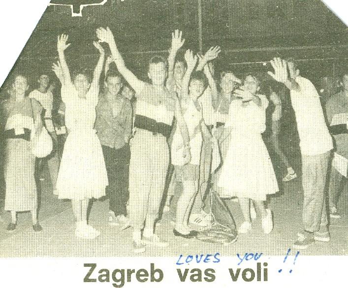 Croatia Image3
