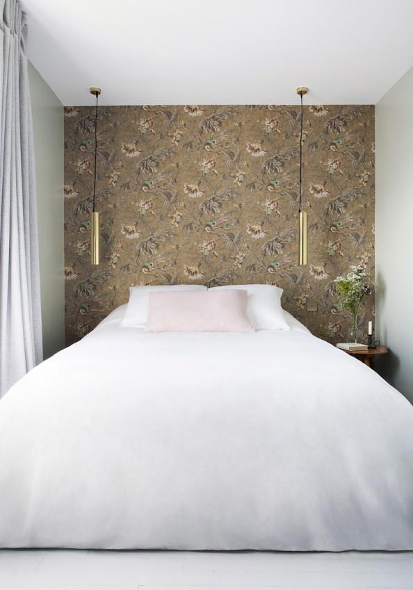 14-hotel-henriette-paris