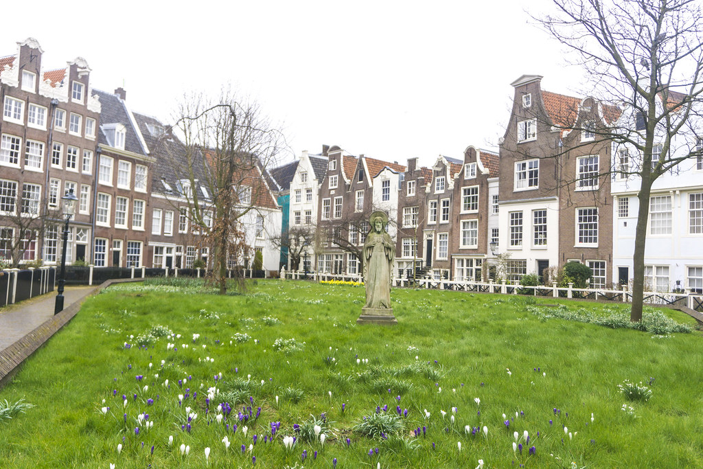 BegijnhofAmsterdam3