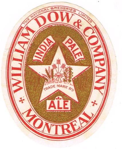 Dow-IPA-1920