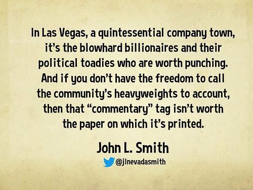 John L Smith Resignation Letter, April 26, 2016 @jlnevadasmith