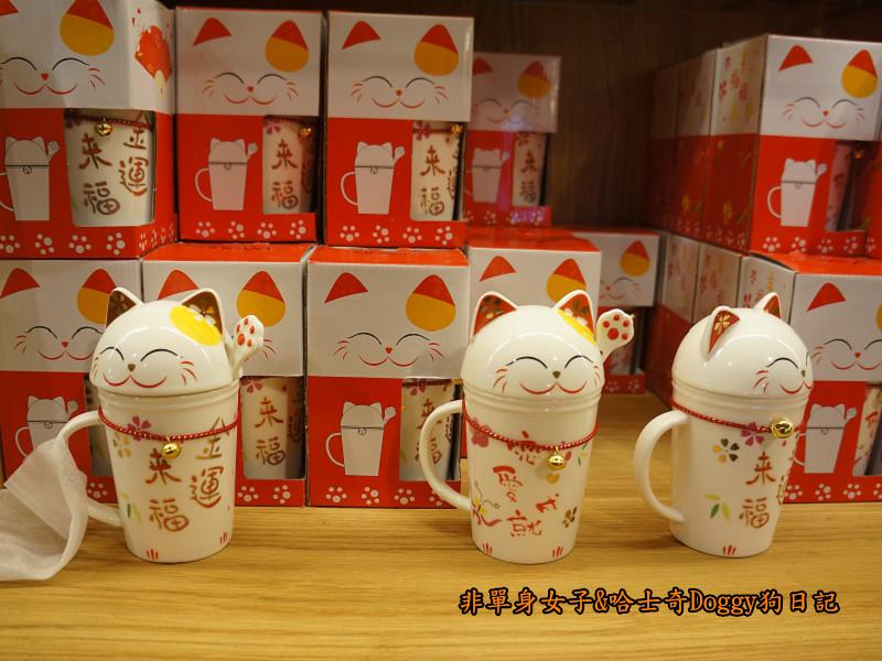宜蘭燈泡奶茶奇麗灣珍奶文化館KILIBAY35