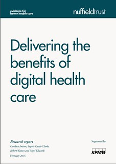 Delivering_the_benefits_of_digital_health_care
