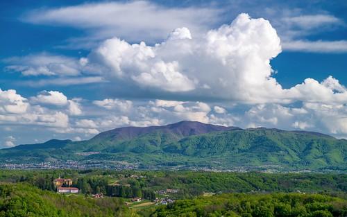 castles landscapes croatia hrvatska hrvatskozagorje tamron287528 zagorje nikond600 castleschurches klenovnik castleklenovnik