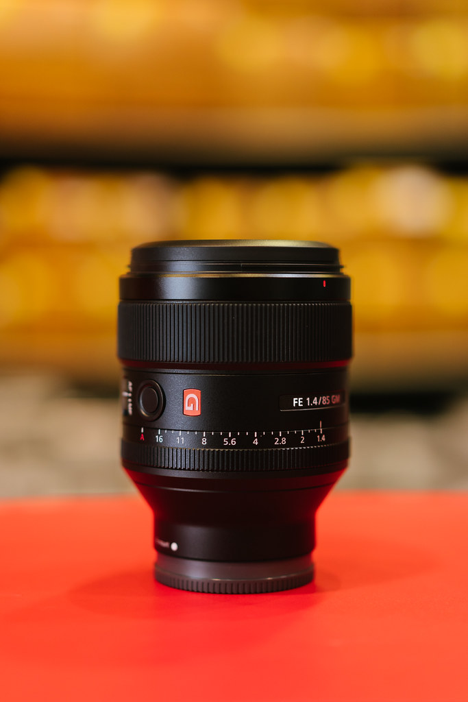 Sony-85mm-GM-First-Look-1